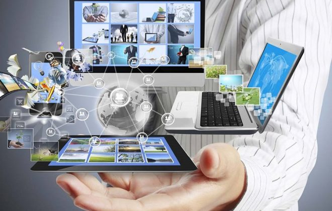Why Responsive Web Design Is Essential For A Business Website