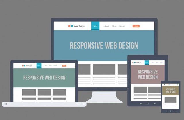 Responsive Web Design Guidelines