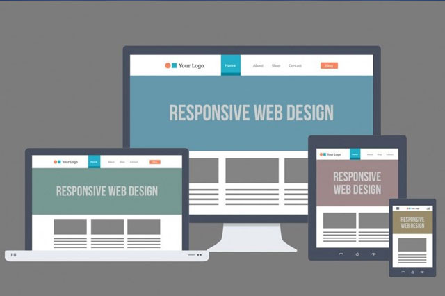 Responsive Web Design Guidelines