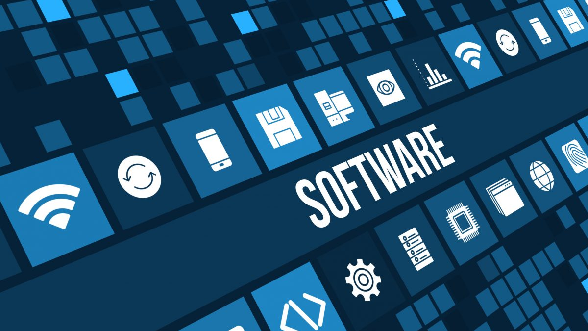 Market Trends of Quality Software Testing