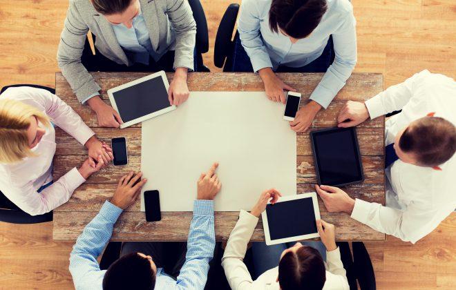 Key Takeaways for IT Leaders