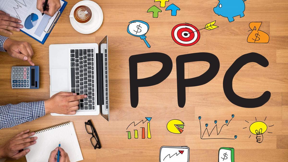 Smart Marketers Never Make These 5 PPC Blunders