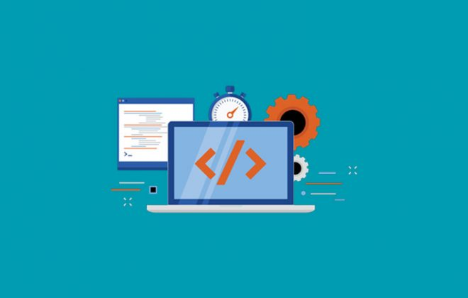 Agile Software Development Project