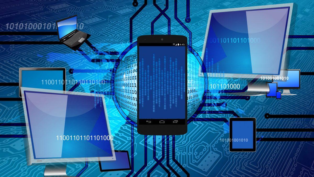 AI and ML Revolutionizing the Mobile App Development
