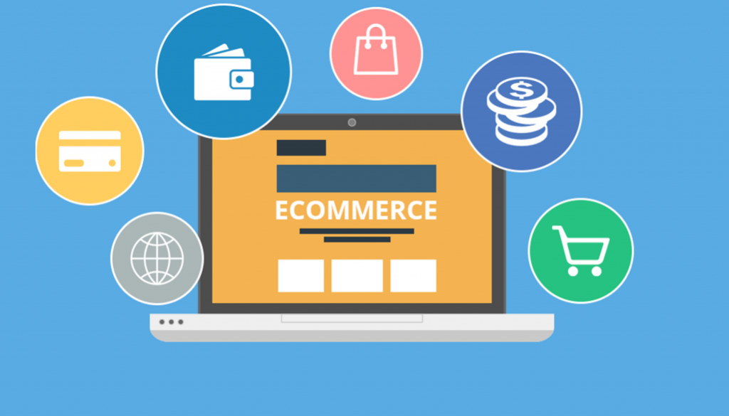 E-Commerce: How to Fix Increased Cart Abandonment Rate Amidst Covid-19