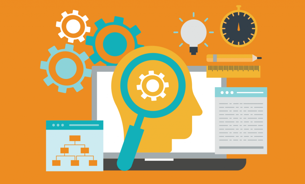 Role of Workflow Automation in Employees Performance