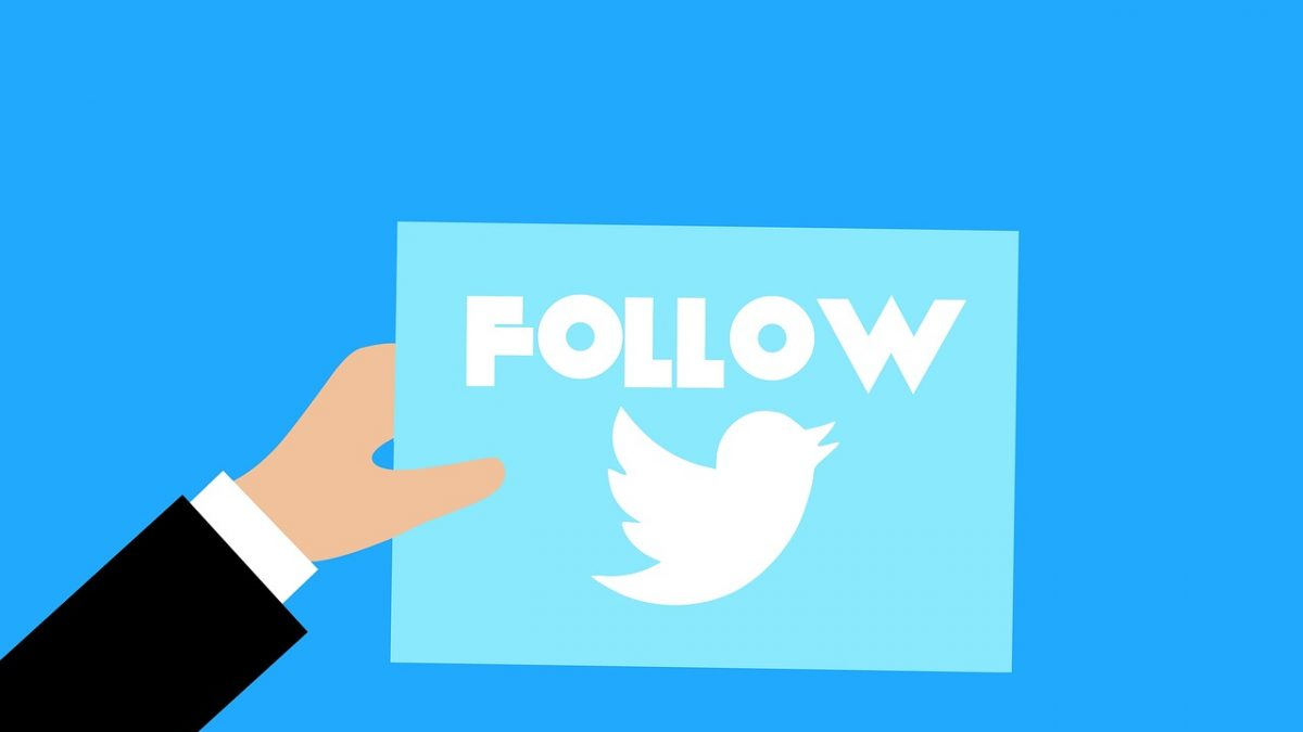 Business Growth Using Twitter