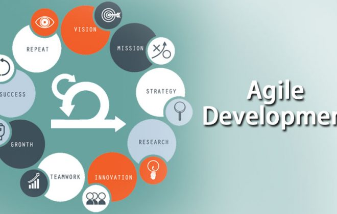Secrets to Better Understanding Agile Development