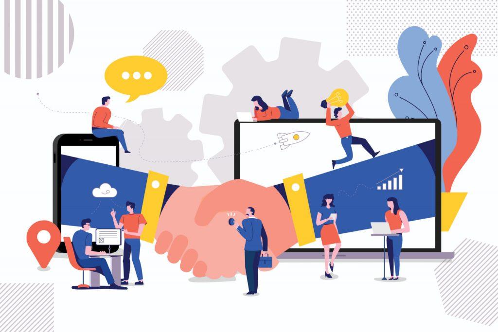 Advanced Customer Strategy