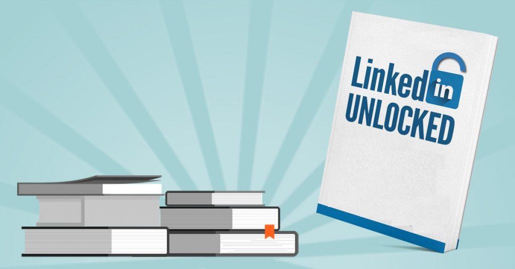 Unlocking Linkedin Marketing