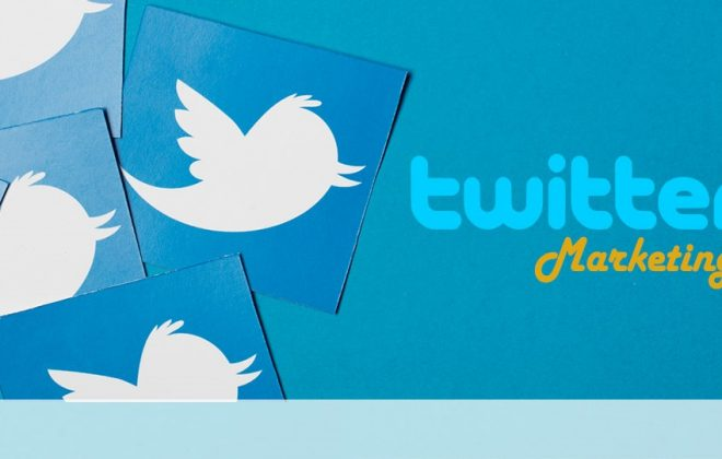 Twitter Sales – How to Make the Most of Twitter Marketing