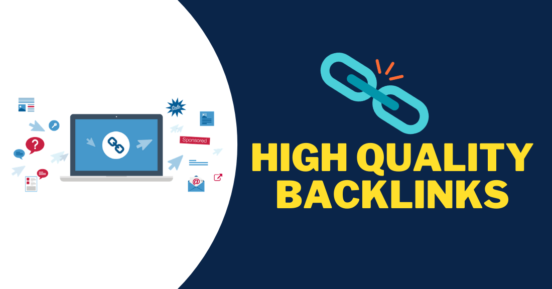 Some Ways to Get High-Quality Backlinks for Website