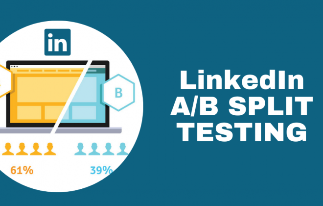 LinkedIn Ads Performance