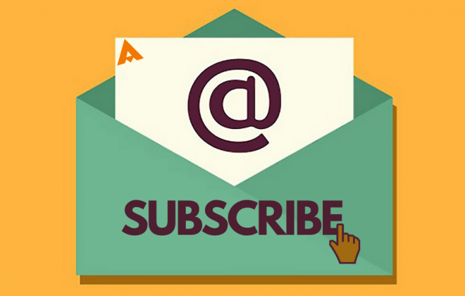 Engage Inactive Email Subscribers
