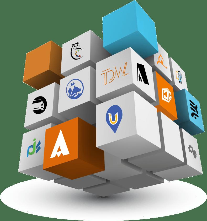 Web Designing & Graphic Design Company - ArhamSoft